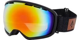 Vorschau: TECNOPRO Herren Ski-Brille Ten-Nine Revo