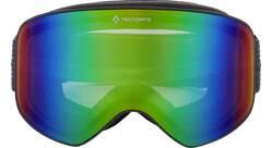 Vorschau: TECNOPRO Herren Ski-Brille Flyte REVO