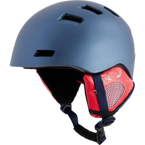 TECNOPRO Kinder Ski-Helm Flyte HS-188
