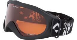 Vorschau: TECNOPRO Kinder Ski-Brille SNOWFOXY