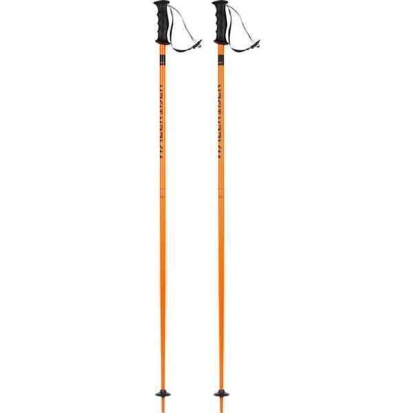 TECNOPRO Herren Alpin-Skistock Wallrider