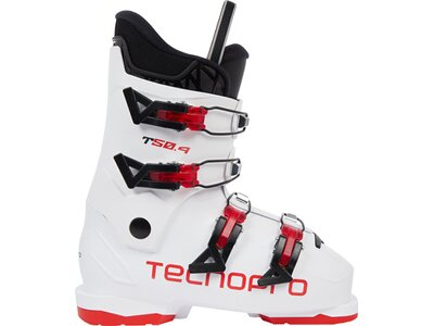 TECNOPRO Kinder Skistiefel T50-4 Weiß