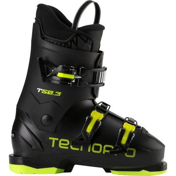 TECNOPRO Kinder Skistiefel T50-3