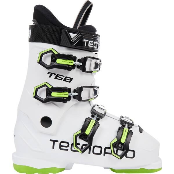 TECNOPRO Kinder Skistiefel T65