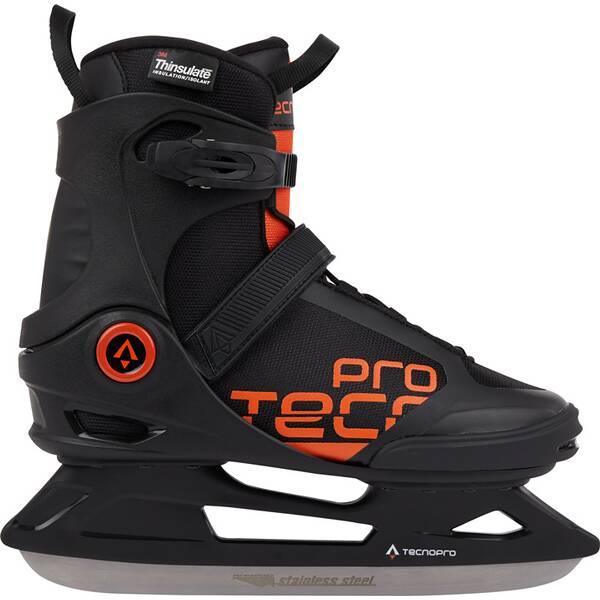 TECNOPRO Herren Eishockeyschuhe Phoenix M 2.0
