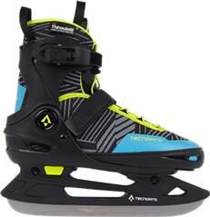 TECNOPRO Kinder Eishockeyschuhe Flash Adj. 3
