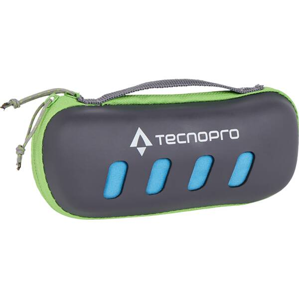 TECNOPRO Handtuch SWIM