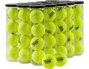 Vorschau: TECNOPRO Te-Ball Trainer
