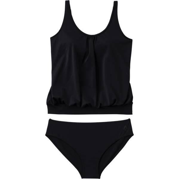 TECNOPRO Damen Bikini D-Tankini Franny