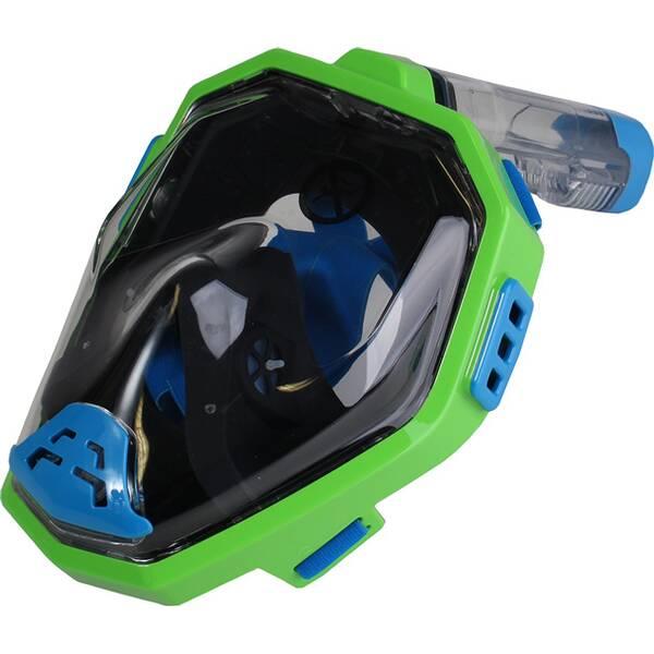 TECNOPRO Tauch-Maske FF10 C
