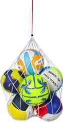 PRO TOUCH Balltragenetz 6-Ball