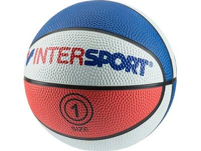 PRO TOUCH Ball INTERSPORT Blau