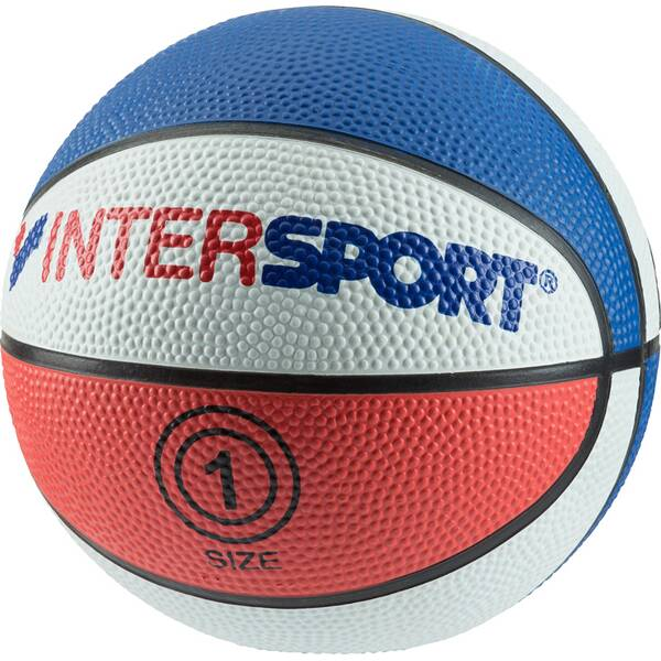 PRO TOUCH Ball INTERSPORT