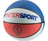Vorschau: PRO TOUCH Ball INTERSPORT