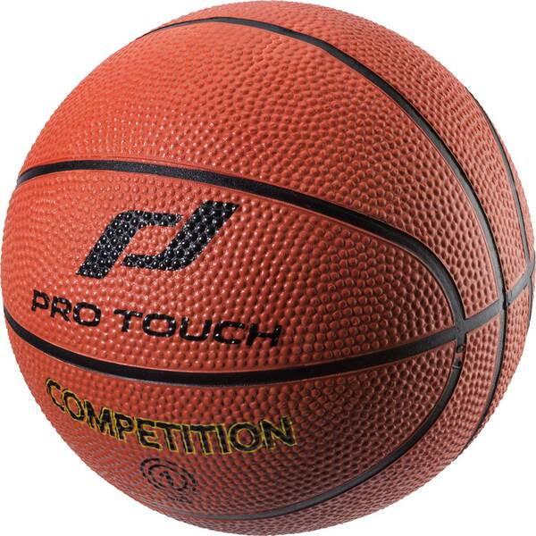 PRO TOUCH Basketball Mini