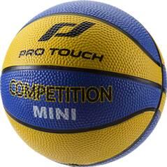 PRO TOUCH Basketball Mini