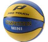 Vorschau: PRO TOUCH Basketball Mini