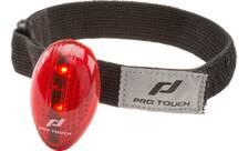 Vorschau: PRO TOUCH LED-Armflasher