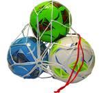 Vorschau: PRO TOUCH 3-Ball