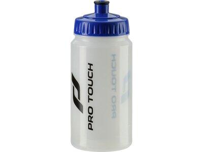 PRO TOUCH Trinkbehälter 500 ml Weiß