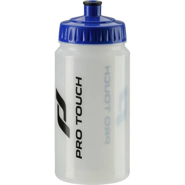 PRO TOUCH Trinkbehälter 500 ml