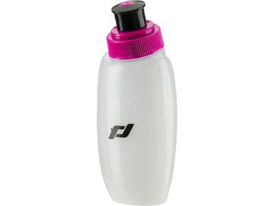 PRO TOUCH Trinkbehälter 125 ml Weiß