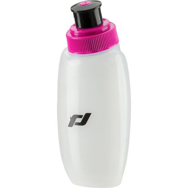PRO TOUCH Trinkbehälter 125 ml