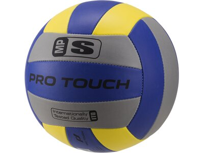 PRO TOUCH Volleyball MP-School Bunt