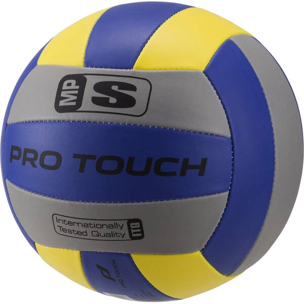 PRO TOUCH Volleyball MP-School