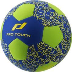 PRO TOUCH Ball Neopren