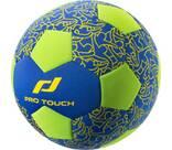 Vorschau: PRO TOUCH Ball Neopren