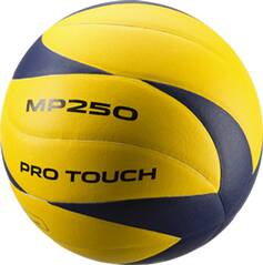 PRO TOUCH Ball MP 250