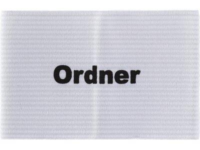 PRO TOUCH Ordner Weiß