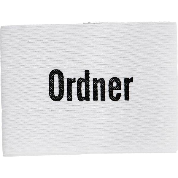 PRO TOUCH Ordner