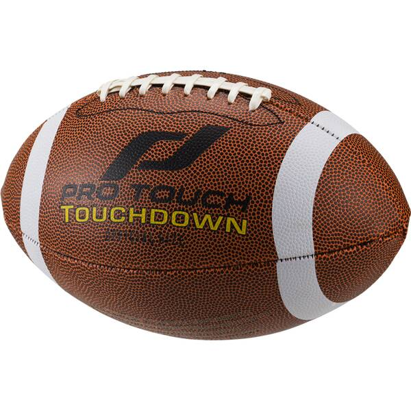PROTOUCH Football Touchdown