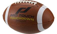 Vorschau: PROTOUCH Football Touchdown