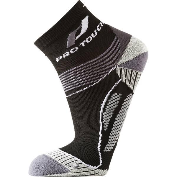 PRO TOUCH Herren  Socke Pro UX