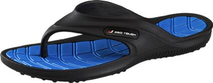 PRO TOUCH Herren Badeslipper Badesandale Tong Shui M