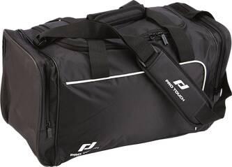 PRO TOUCH Tasche Teambag S Team-Line