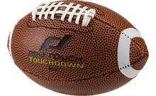 Vorschau: PRO TOUCH Ball Touchdown Mini