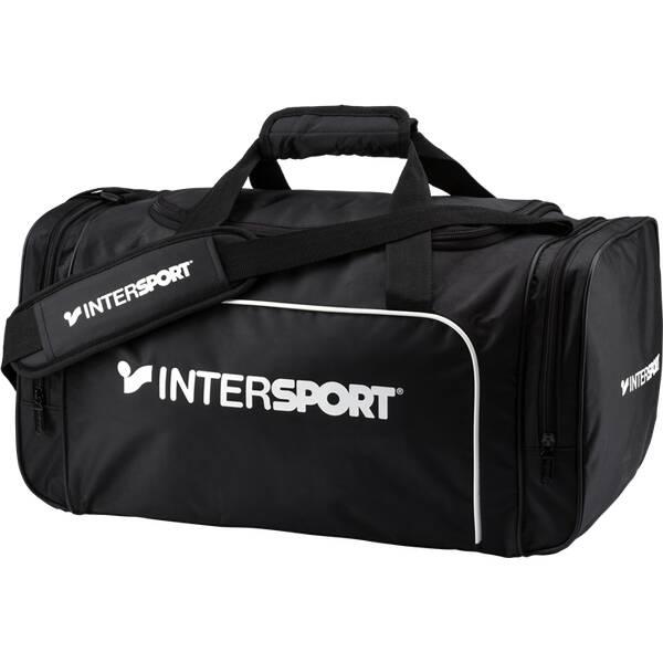 PRO TOUCH Tasche Teambag SM INTERSPORT