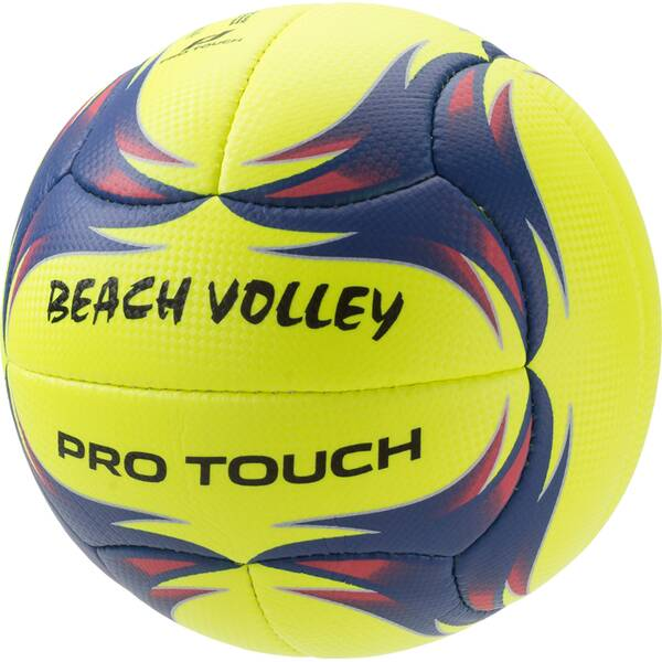 PRO TOUCH Volleyball