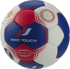 "PROTOUCH Handball ""Supreme Grip"""