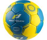 "Vorschau: PROTOUCH Handball ""All Court"""
