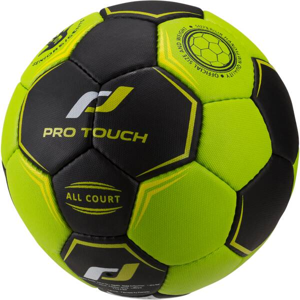 PROTOUCH Handball All Court