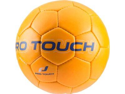 PRO TOUCH Handball Game Orange