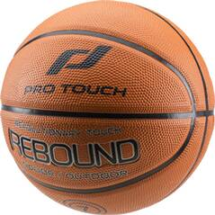 PRO TOUCH  Ball Basketball Rebound