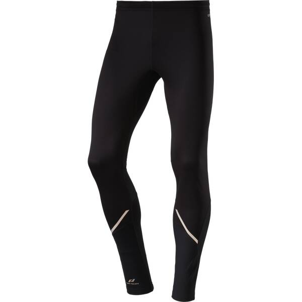 PRO TOUCH Herren  Tight lang Windprotection Alonso