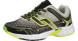 Vorschau: PRO TOUCH Kinder Laufschuhe Run-Schuh New York II Jr.
