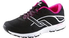 Vorschau: PRO TOUCH Kinder Laufschuhe Run-Schuh OZ Pro III JR